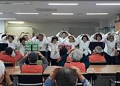 오카리나 공연 (1).JPG