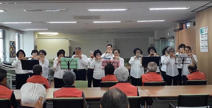 오카리나 공연 (2).JPG