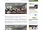 미디어붓다 오카리나반 공연 2018.11.13.jpg