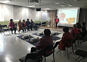 20190411 응급처치 보건교육 사진 (4).jpg